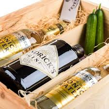 hendrick s gin indian tonic giftbox