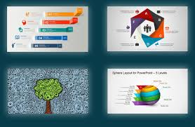 Amazing Powerpoint Designs Great Powerpoint Templates Free Magdalene Project Org