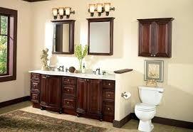 bathroom sink cabinets home depot. Luxury Bathroom Light Fixtures At Home Depot Or Sink Cabinets Design Ideas
