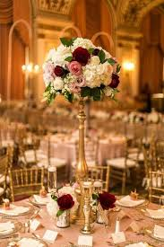 best 30 tall wedding centerpieces ideas on tall diy tall