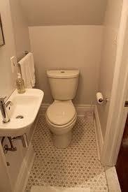 small half bathroom. New Small Half Bathroom Sinks