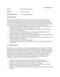 2018 Job Description Template - Fillable, Printable Pdf & Forms ...