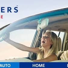 Farmers Auto Quote Farmers Insurance Ozzie Carranza Insurance 100 Imperial Hwy 61
