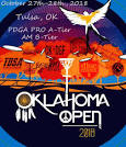 Pecan Valley - Oklahoma Open Championship Course | Professional ...