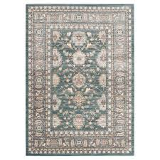 delivered accent rugs target area gray rug small