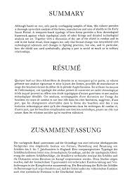 Examples Of Strong Resume Summary Statements A Incredible Ideas For