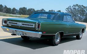 wiring diagram for 1968 plymouth roadrunner wiring diagrams and 1968 roadrunner partment wiring help for b bos only