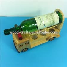 Decorative Wine Bottle Holders Decorative Wine Bottle HoldersVintage Wooden Wine Bottle Holder 50