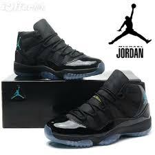 jordan mens shoes. jordan mens shoes