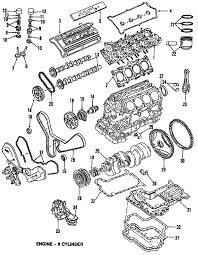com acirc reg audi engine camshaft timing camshaft right 2002 audi a6 quattro base v8 4 2 liter gas camshaft timing