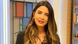 Cinsel içerikli videoda karısını gördüğünü iddia etti! Fulya Öztürk kimdir? Fulya  Öztürk kaç yaşında ve ne iş yapıyor?
