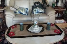 Duct tape furniture Diy 13 Duct Tape Hacks Every Homeowner Should Know Crafts Furniture Repair Repurposing Hometalk 13 Duct Tape Hacks Every Homeowner Should Know Hometalk