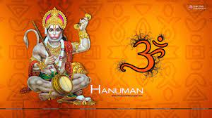 Hindu Religious Wallpapers - Top Free ...