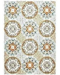 target area rugs target area rugs threshold rugs x area rug at target furniture row locations