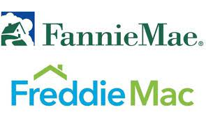 What does Freddie Mac and Fannie Mae do? - Quora