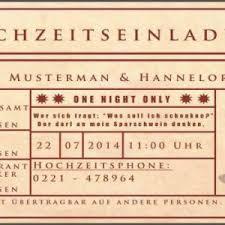 Zitate Ehe Lustig Gallery Of Zitate Zur Goldenen Hochzeit Lustig