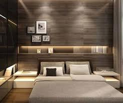 modern master bedroom decor. Modern Master Bedroom Decor