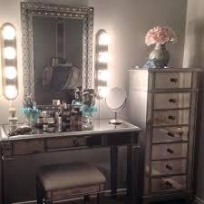 Nickbarron Co 100 Plug In Vanity Mirror Images My Blog Best
