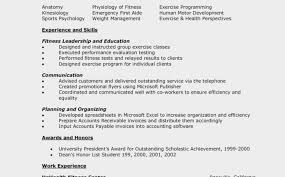 How To Write A College Resume Sample College Resume Examples For High School Seniors Example