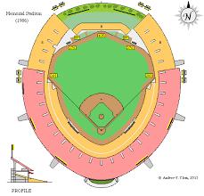 Baseball Stadium Clipart Free Download Clip Art Webcomicms Net