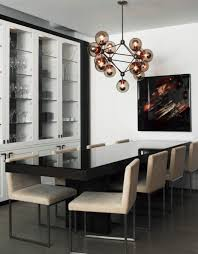 chandeliers for dining room contemporary. Chandeliers For Dining Room Contemporary O