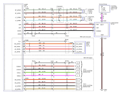 Car Wiring Diagram Software And Software Vivid Workshop Manual Flat moreover Discover tracing auto wiring diagrams and fix auto repair problems moreover automotive wiring diagram abbreviations free electrical wire colors moreover Wiring Diagram Color Codes Automotive   Wiring Solutions besides Auto Wiring Diagram Color Codes Inspiration Symbols Wire Color Code further Wiring Diagram Color Codes   Wiring Diagrams in addition Auto Wiring Color Codes WIRING DIAGRAM 17 0   hastalavista me additionally  as well Automotive Wiring Diagram Color Codes   Wiring Diagram likewise Japan Car Wiring Diagram   Wiring Library • Dnbnor co furthermore 1965 Chevy Wiring Diagram New Gm Diagrams   roc grp org. on auto wiring diagram color codes