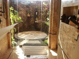 AD-Amazing-Unique-Shower-Ideas-For-Your-Home-