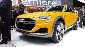 2018 audi electric car. beautiful electric audi htron quattro concept  2016 naias beautyroll inside 2018 audi electric car c