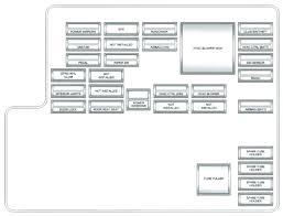 1992 mitsubishi 3000gt wiring diagram schematic wiring diagram 1992 mitsubishi 3000gt wiring diagram schematic