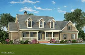 4 Bedroom Cape Cod House Plans Exterior Decoration Impressive Decorating Design