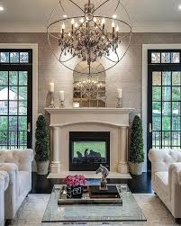 lovely living room chandeliers best living room chandeliers trending ideas on spa large living room chandeliers