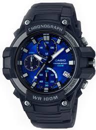 Наручные <b>часы Casio</b> Analog с черным браслетом. Оригиналы ...
