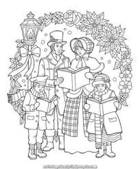 Some of the coloring page names are spiderman presents christmas coloring, flickriver neato coolvilles photos tagged with spiderman, flickriver neato coolvilles photos tagged with spiderman. Get This Food Kawaii Coloring Pages Free To Print
