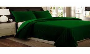 emerald green comforter set inspirational emerald green bedding dragon bedding sets forter set
