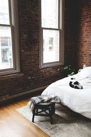 Best 25+ Loft decorating ideas on Pinterest | Loft style homes ...