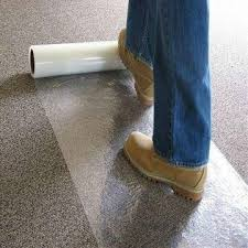 carpet protector film. china carpet protector 1)pe plastic film roll 2)used for large or