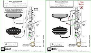 telecaster wiring diagram 3 way switch facbooik com Telecaster Wiring Diagram 3 Way telecaster 3 way switch wiring diagram 1801 kit,way free download telecaster wiring diagram 3 way switch