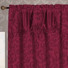 Maroon Curtains For Living Room China Design Living Room Curtains China Design Living Room