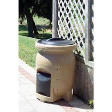 best countertop compost bin new posters garden center the home depot than unique countertop compost bin