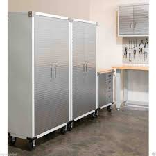 metal garage storage cabinets. metal garage storage cabinets decor ideasdecor ideas i