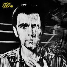 Peter Gabriel - <b>Peter Gabriel 3</b>/Melt Lyrics and Tracklist | Genius