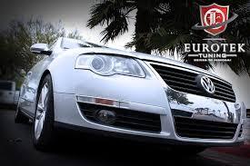 volkswagen gti custom 2003. client car vw passat volkswagen gti custom 2003