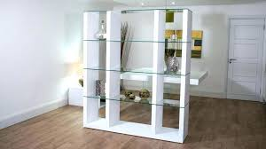 ikea billy shelf glass shelves bookcase tall black glass shelving unit billy bookcase glass shelf ikea billy shelf