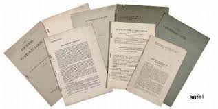 almost four months later alan turing papers are finally saved mr halfacree secured almost a quarter of a million pounds from public donations a google grant and the national heritage memorial fund