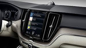 2018 volvo manual transmission. beautiful 2018 2018 volvo xc60  on volvo manual transmission a