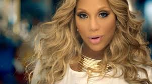 tamar braxton not returning to dancing with the stars westsidetoday