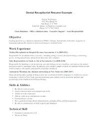 Administrative Manager Job Description Administrative Manager Job ...
