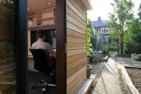 init studios garden office. Backyard Garden Studio « Inhabitat \u2013 Green Design, Innovation, Architecture, Building Init Studios Office