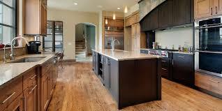 hti granite cabinetry kitchen cabinets denver granite countertops denver