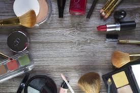 beauty makeup make up fashion cosmetics wood